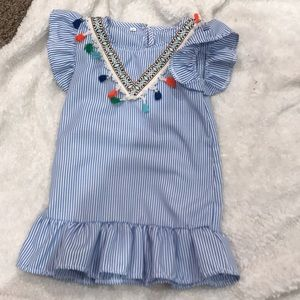 Other - Pat pat 2t dress
